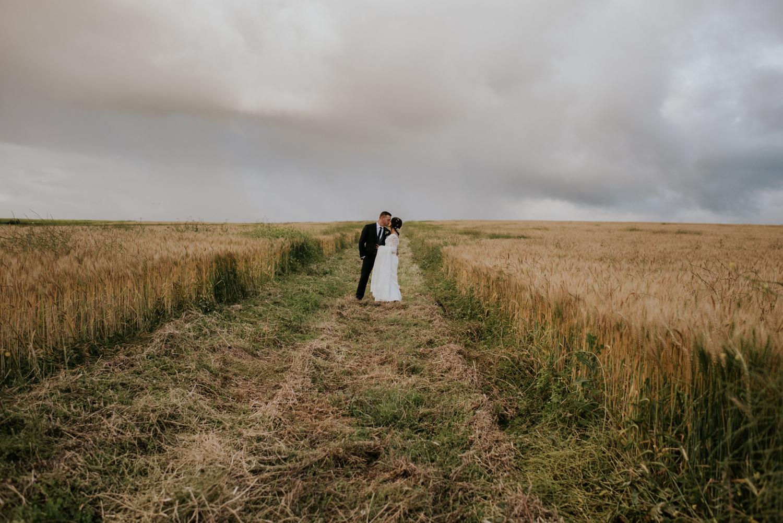 White Chapel Kalbar Wedding Photographer   Engagement-Elopement Photography-85.jpg