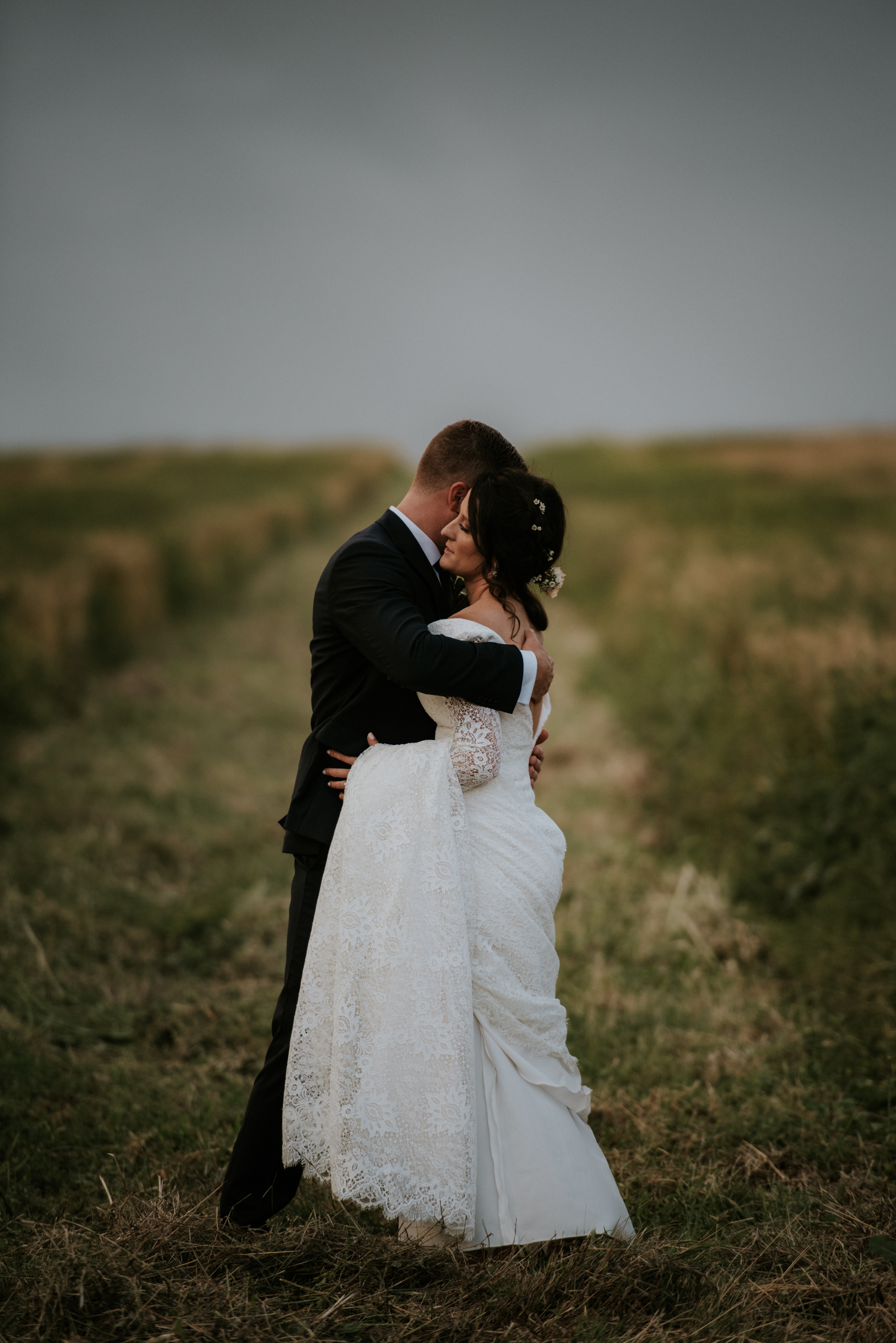 White Chapel Kalbar Wedding Photographer   Engagement-Elopement Photography-86.jpg