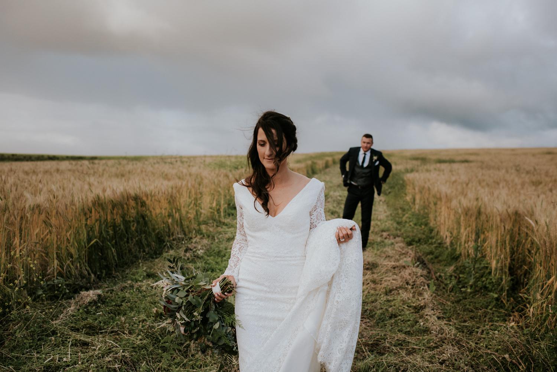 White Chapel Kalbar Wedding Photographer   Engagement-Elopement Photography-87.jpg
