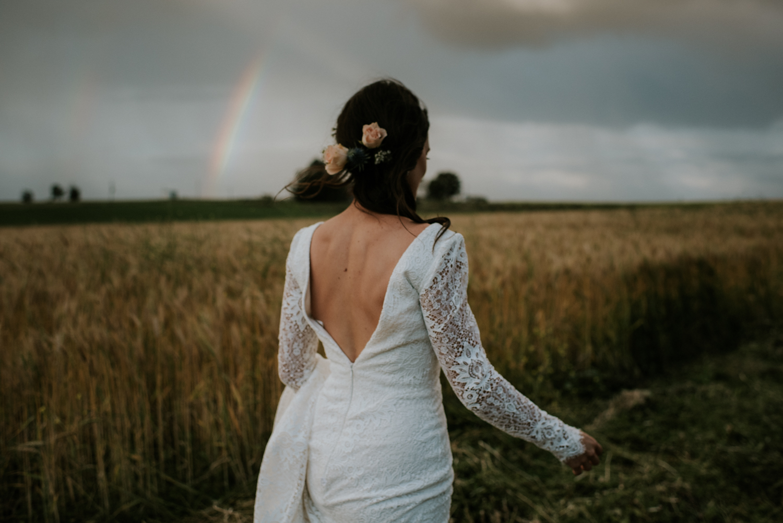 White Chapel Kalbar Wedding Photographer   Engagement-Elopement Photography-88.jpg