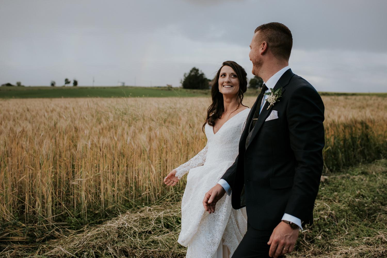 White Chapel Kalbar Wedding Photographer   Engagement-Elopement Photography-89.jpg