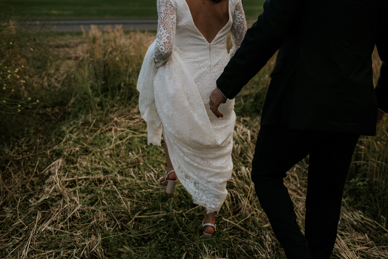 White Chapel Kalbar Wedding Photographer   Engagement-Elopement Photography-90.jpg