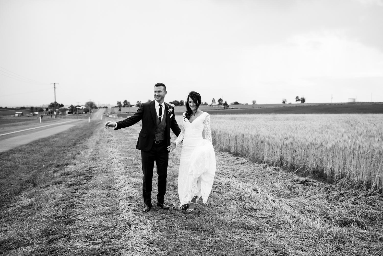 White Chapel Kalbar Wedding Photographer   Engagement-Elopement Photography-91.jpg