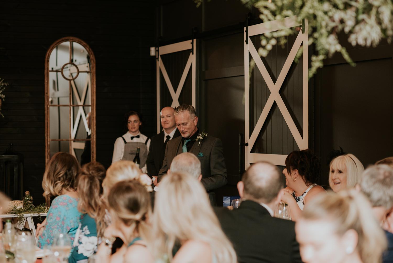 White Chapel Kalbar Wedding Photographer   Engagement-Elopement Photography-94.jpg
