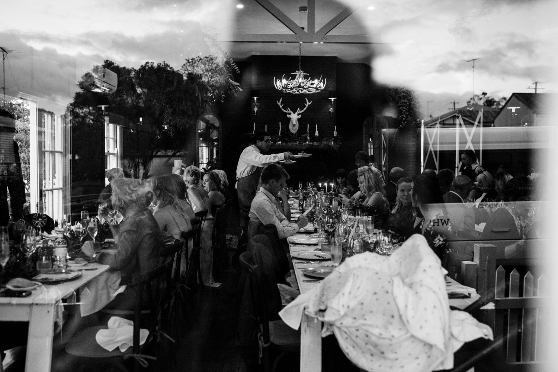 White Chapel Kalbar Wedding Photographer   Engagement-Elopement Photography-95.jpg