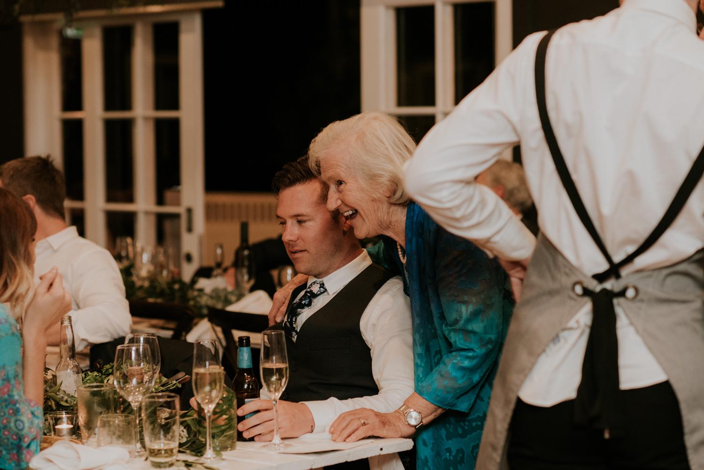 White Chapel Kalbar Wedding Photographer   Engagement-Elopement Photography-97.jpg