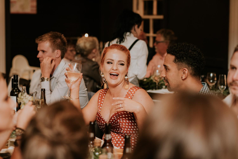 White Chapel Kalbar Wedding Photographer   Engagement-Elopement Photography-99.jpg