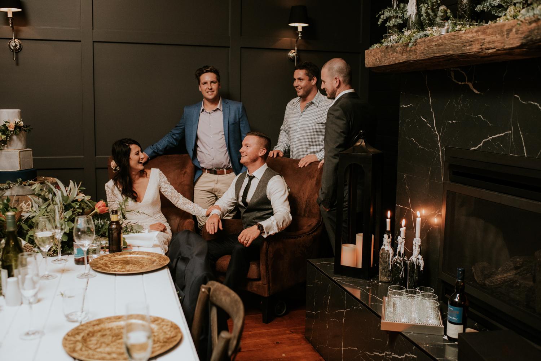 White Chapel Kalbar Wedding Photographer   Engagement-Elopement Photography-100.jpg