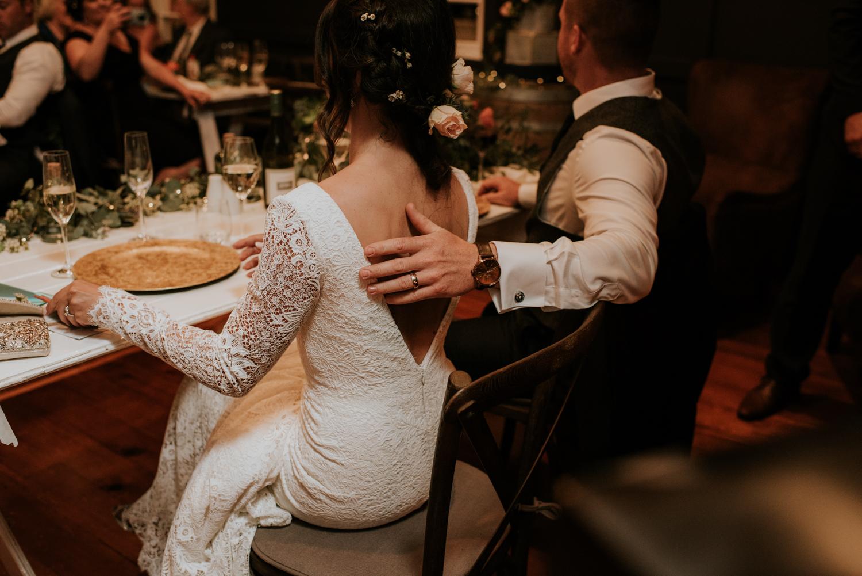 White Chapel Kalbar Wedding Photographer   Engagement-Elopement Photography-102.jpg