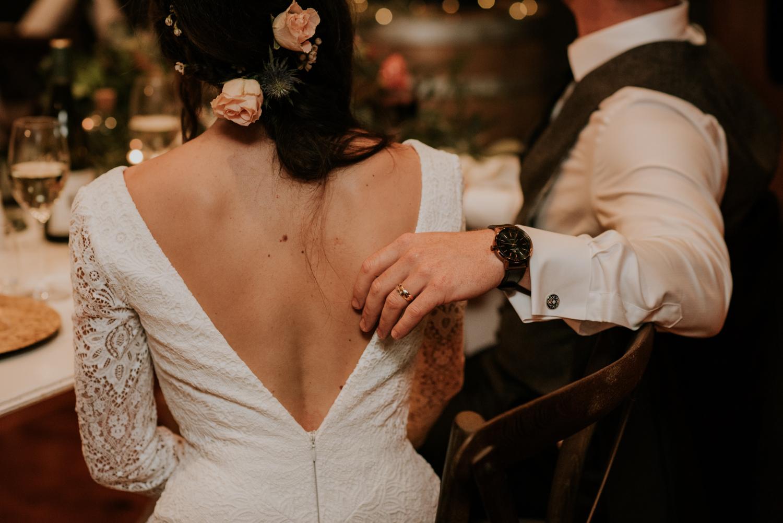 White Chapel Kalbar Wedding Photographer   Engagement-Elopement Photography-103.jpg