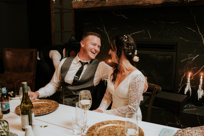 White Chapel Kalbar Wedding Photographer   Engagement-Elopement Photography-105.jpg