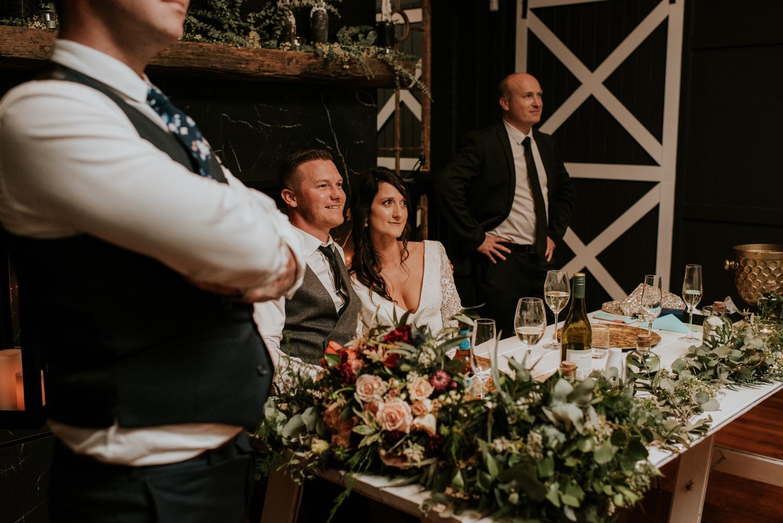 White Chapel Kalbar Wedding Photographer   Engagement-Elopement Photography-107.jpg