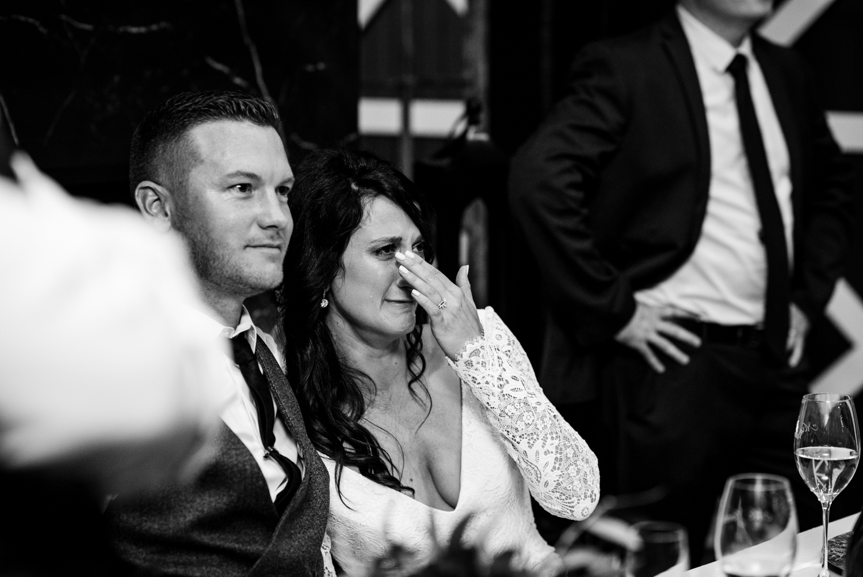White Chapel Kalbar Wedding Photographer   Engagement-Elopement Photography-108.jpg