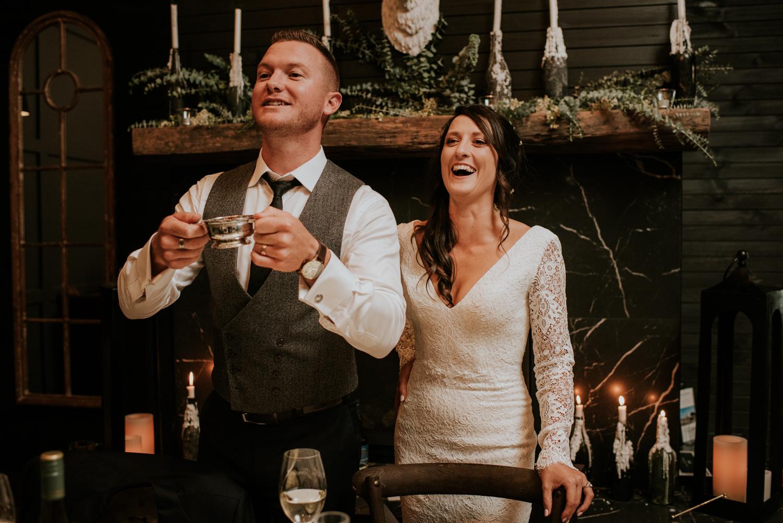 White Chapel Kalbar Wedding Photographer   Engagement-Elopement Photography-110.jpg