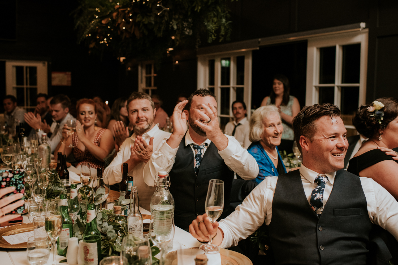White Chapel Kalbar Wedding Photographer   Engagement-Elopement Photography-111.jpg
