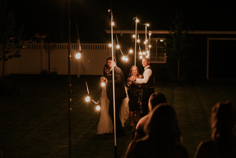 White Chapel Kalbar Wedding Photographer   Engagement-Elopement Photography-112.jpg