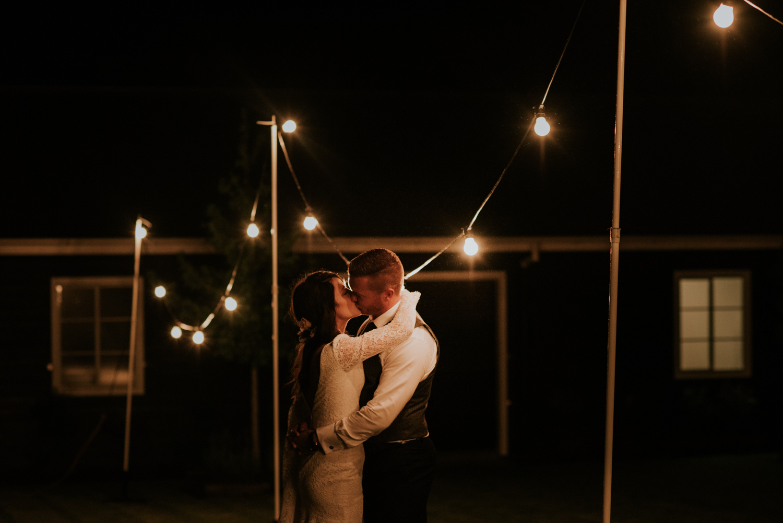 White Chapel Kalbar Wedding Photographer   Engagement-Elopement Photography-113.jpg
