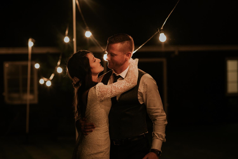 White Chapel Kalbar Wedding Photographer   Engagement-Elopement Photography-114.jpg