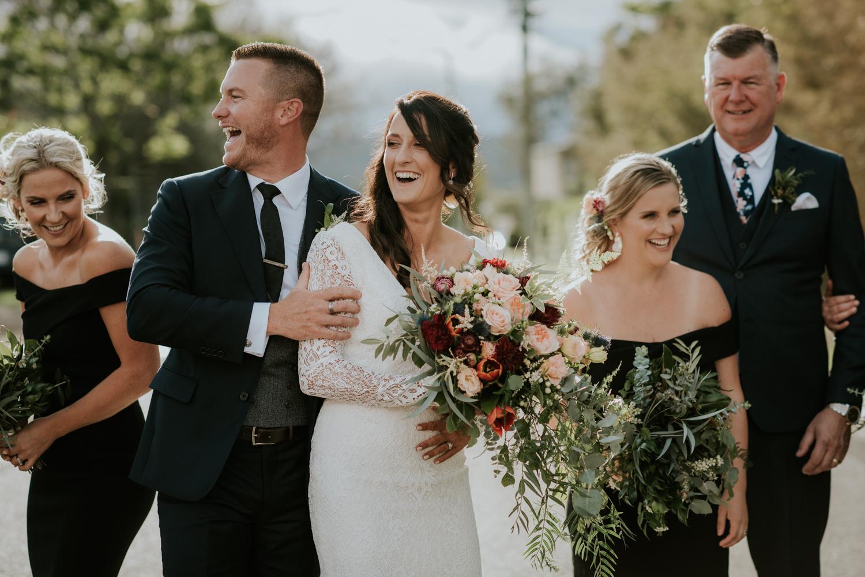 White Chapel Kalbar Wedding Photographer   Engagement-Elopement Photography-60.jpg