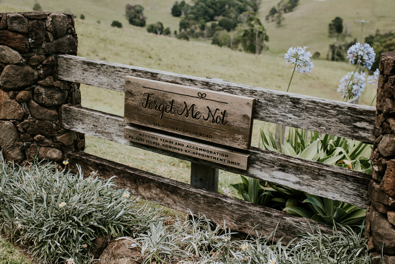 Byron Bay Wedding Photographer | Engagement-Elopement Photography-1.jpg