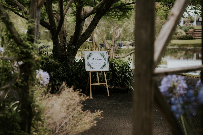 Byron Bay Wedding Photographer | Engagement-Elopement Photography-3.jpg