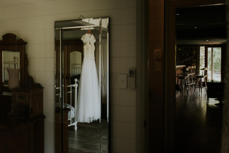 Byron Bay Wedding Photographer | Engagement-Elopement Photography-6.jpg