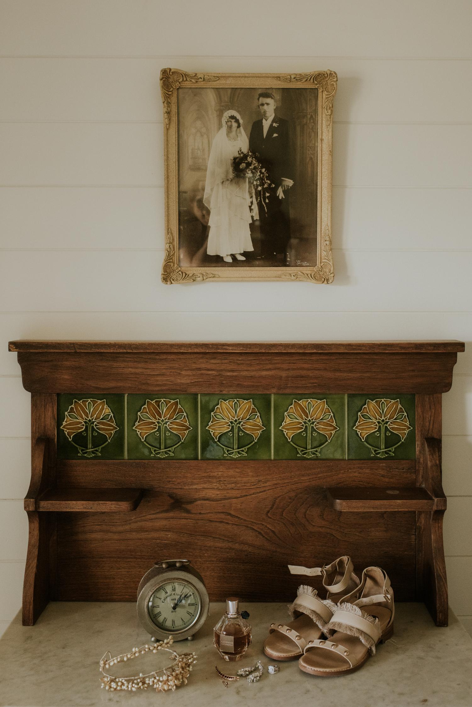 Byron Bay Wedding Photographer | Engagement-Elopement Photography-4.jpg