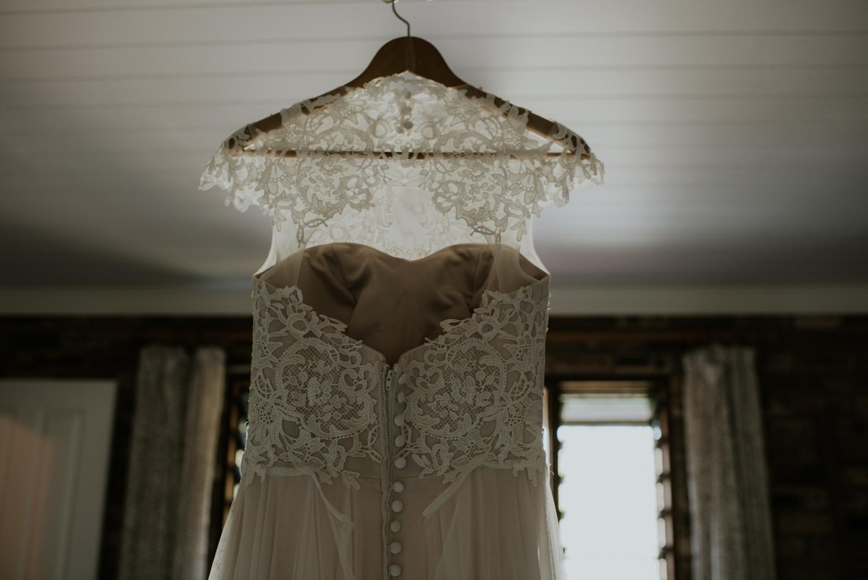 Byron Bay Wedding Photographer | Engagement-Elopement Photography-7.jpg
