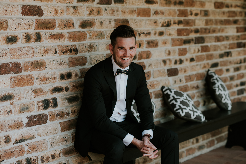 Byron Bay Wedding Photographer | Engagement-Elopement Photography-9.jpg