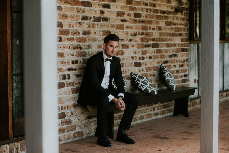 Byron Bay Wedding Photographer | Engagement-Elopement Photography-10.jpg