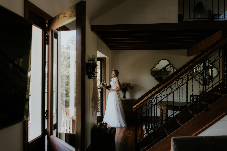 Byron Bay Wedding Photographer | Engagement-Elopement Photography-12.jpg