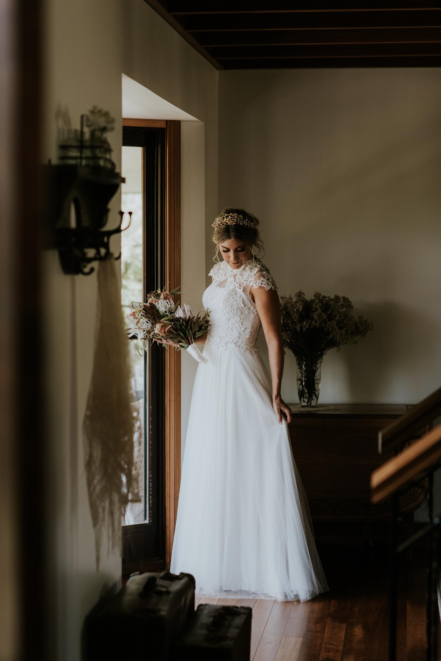 Byron Bay Wedding Photographer | Engagement-Elopement Photography-11.jpg