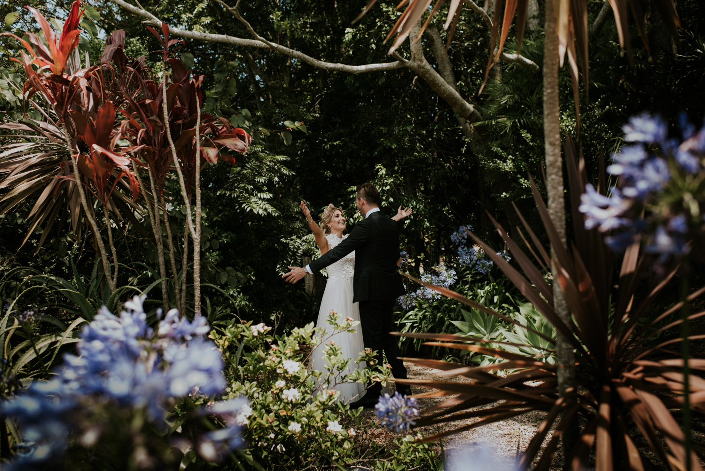 Byron Bay Wedding Photographer | Engagement-Elopement Photography-14.jpg