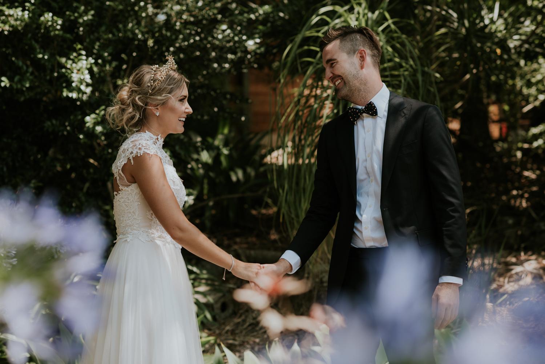 Byron Bay Wedding Photographer | Engagement-Elopement Photography-18.jpg