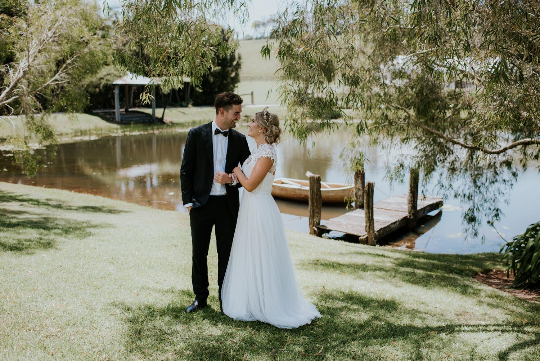 Byron Bay Wedding Photographer | Engagement-Elopement Photography-20.jpg