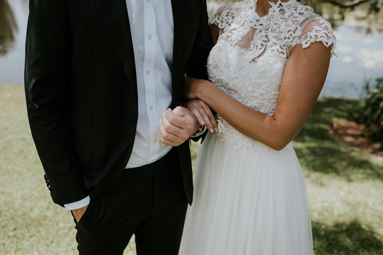 Byron Bay Wedding Photographer | Engagement-Elopement Photography-21.jpg