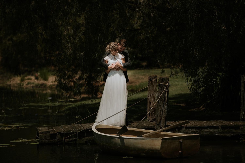 Byron Bay Wedding Photographer | Engagement-Elopement Photography-25.jpg
