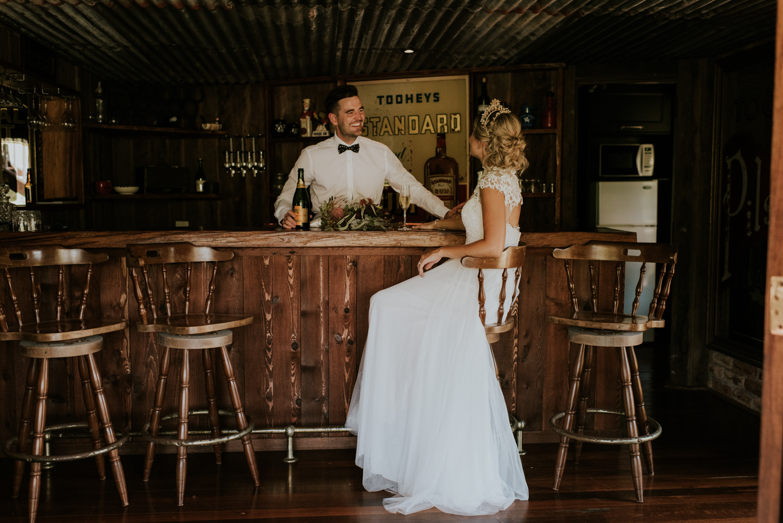 Byron Bay Wedding Photographer | Engagement-Elopement Photography-26.jpg