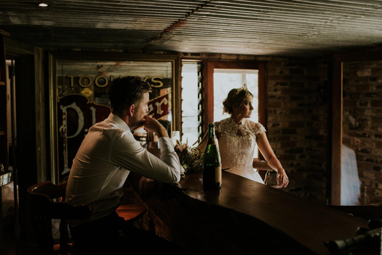 Byron Bay Wedding Photographer | Engagement-Elopement Photography-27.jpg