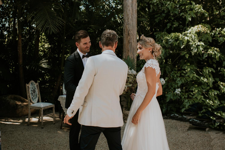 Byron Bay Wedding Photographer | Engagement-Elopement Photography-33.jpg