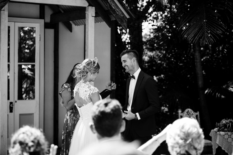 Byron Bay Wedding Photographer | Engagement-Elopement Photography-35.jpg