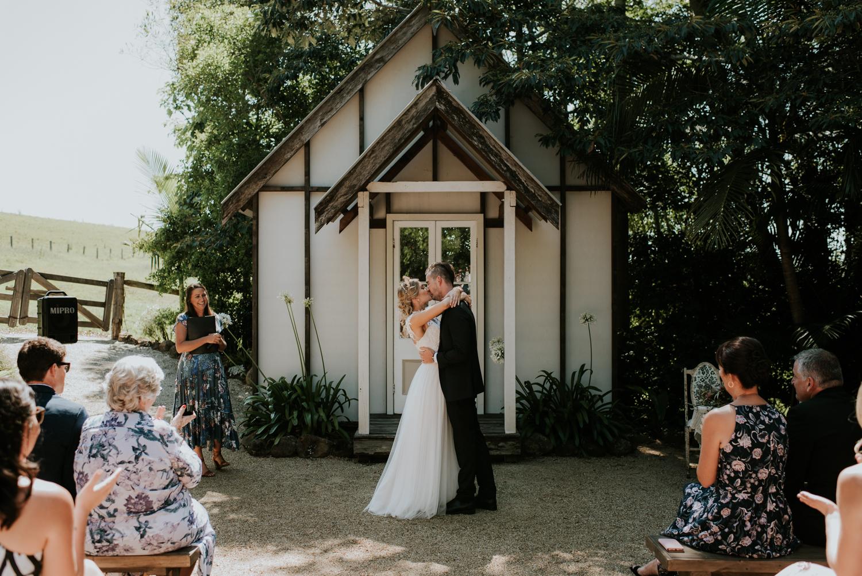 Byron Bay Wedding Photographer | Engagement-Elopement Photography-37.jpg