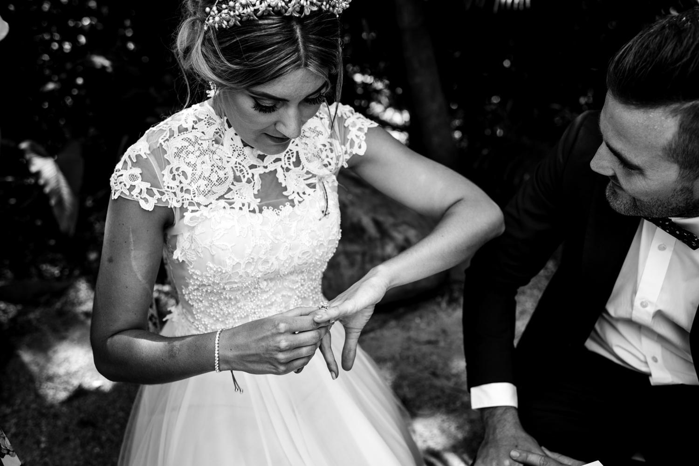 Byron Bay Wedding Photographer | Engagement-Elopement Photography-39.jpg