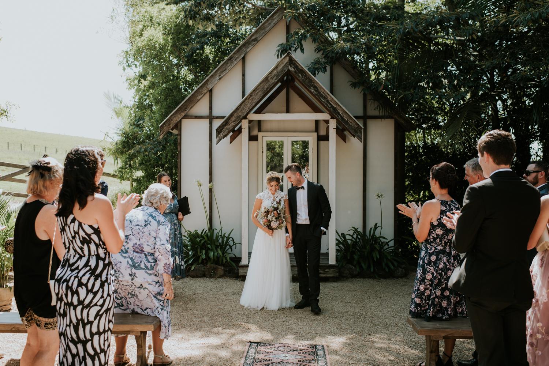 Byron Bay Wedding Photographer | Engagement-Elopement Photography-40.jpg