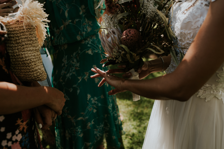 Byron Bay Wedding Photographer | Engagement-Elopement Photography-43.jpg