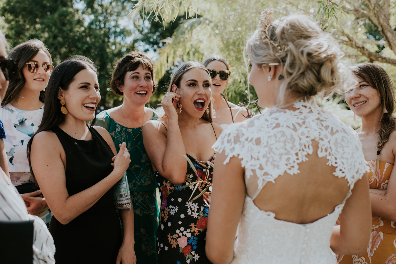 Byron Bay Wedding Photographer | Engagement-Elopement Photography-44.jpg