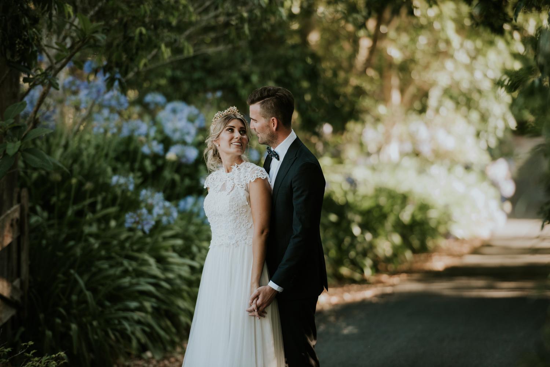 Byron Bay Wedding Photographer | Engagement-Elopement Photography-52.jpg