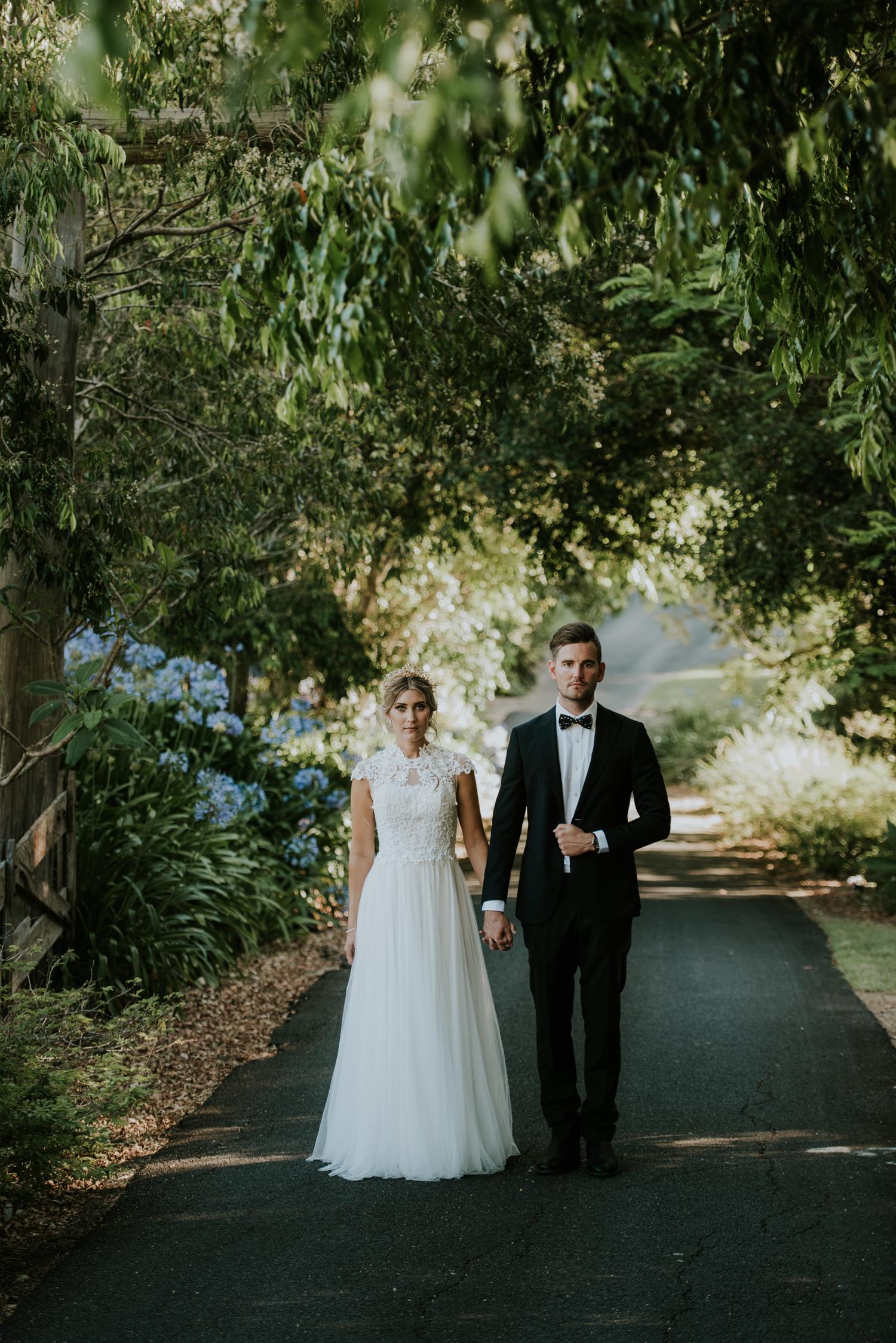 Byron Bay Wedding Photographer | Engagement-Elopement Photography-53.jpg