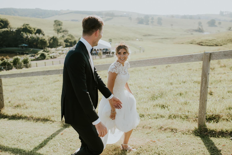 Byron Bay Wedding Photographer | Engagement-Elopement Photography-57.jpg