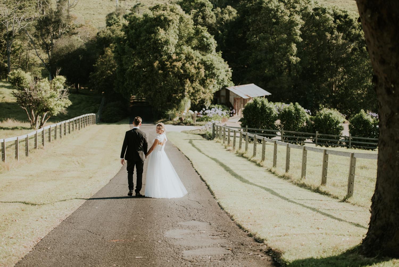 Byron Bay Wedding Photographer | Engagement-Elopement Photography-60.jpg